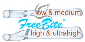 FreeBite gel
