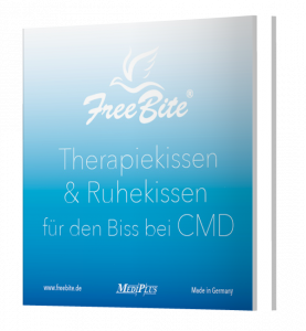 FreeBite booklet (German language)