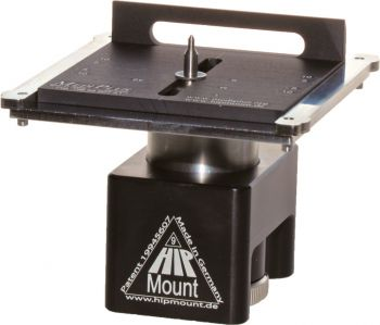 HIP-Mount Series 9