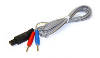 Replacement Cable - 1.2 m